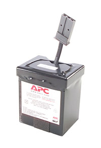 Apc bf500